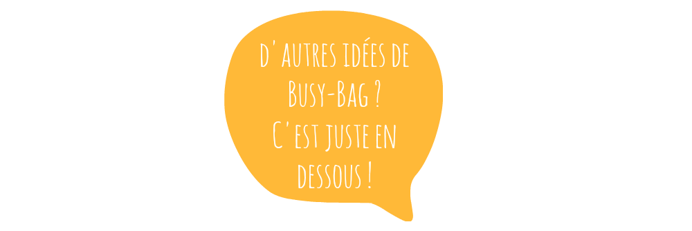 busy_bag_idee_activite