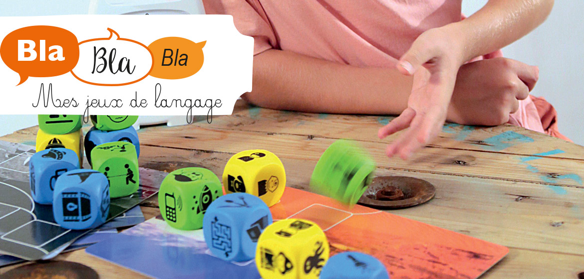 bla bla bla mes jeux de langage hoptoys. Black Bedroom Furniture Sets. Home Design Ideas